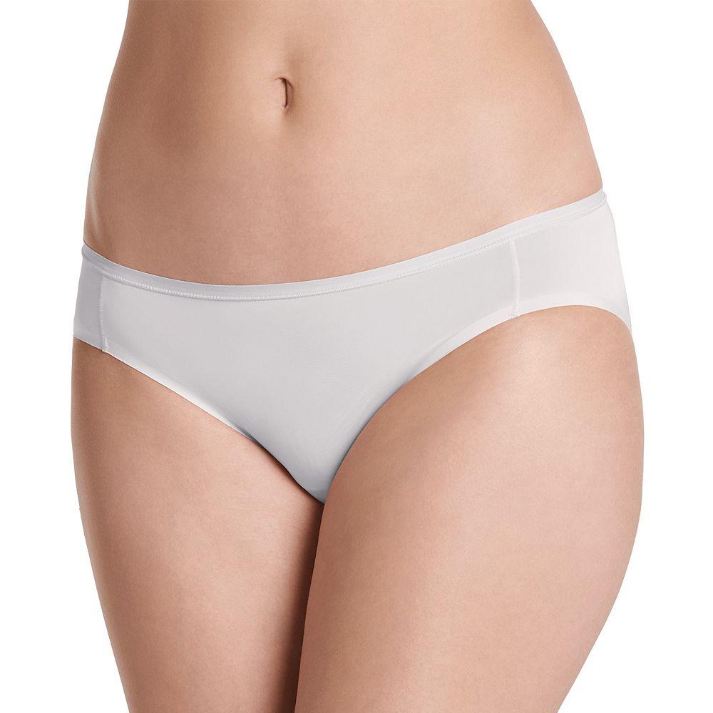 Jockey® Air Ultralight Bikini Panty 2217