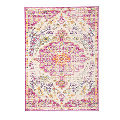 Pink Area Rugs Kohl S