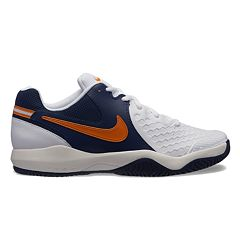 Nike Air Zoom Resistance Men's Tennis Shoes