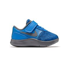Nike Flex Contact Toddler Boys' Shoes