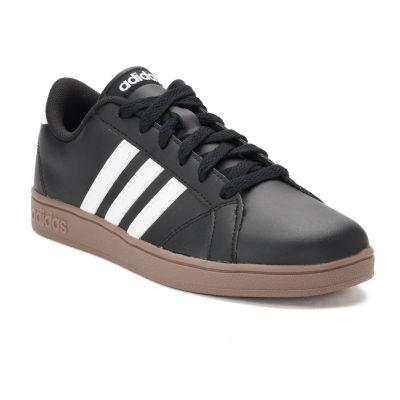 adidas NEO Baseline Kid's Shoes