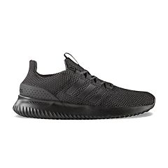 adidas Cloudfoam Ultimate Men's Sneakers