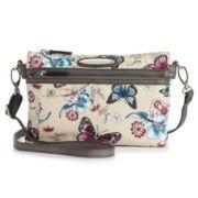 Women's Rosetti Anita Mini Crossbody Bag