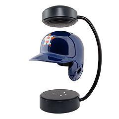 Mlb Sports Fan Desk Accessories Office Supplies Kohl S