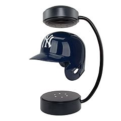 New York Yankees Hovering Helmet LED Desk Light