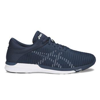 ASICS fuzeX Rush Adapt Men's Running Shoes