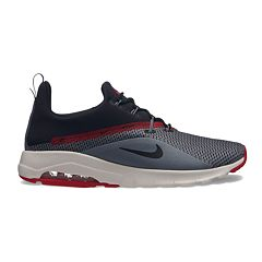 Nike Air Max Motion Racer 2 Men's Sneakers