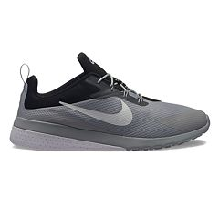 Nike CK Racer 2 Men's Sneakers
