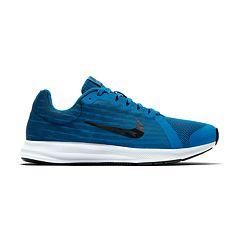 Nike Downshifter 8 Grade School Boys' Sneakers