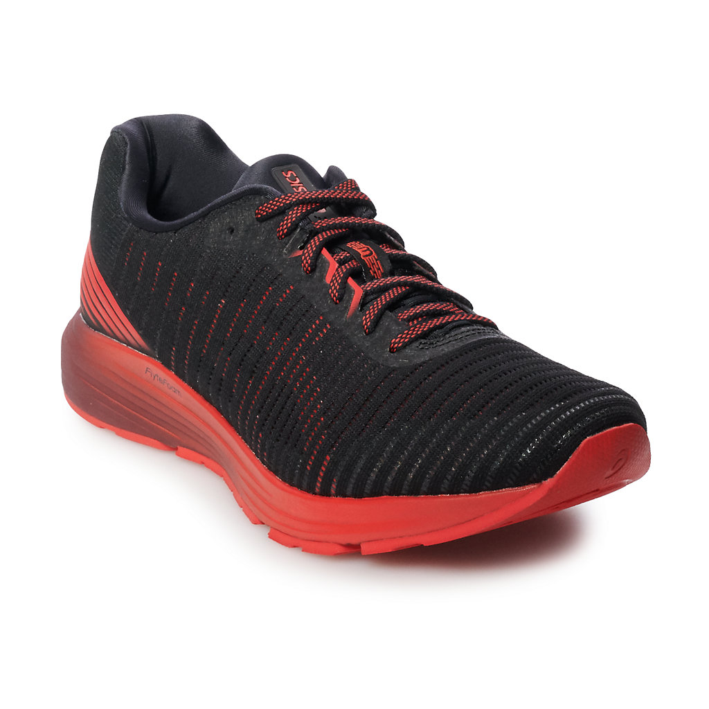 competitive price d9722 41809 ASICS DynaFlyte 3 Men's Running Shoes