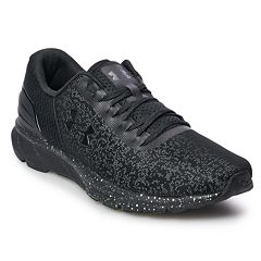 Under Armour Charged Escape 2 Reflect Men's Running Shoes