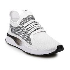 PUMA TSUGI NETFIT V2 Men's Running Shoes