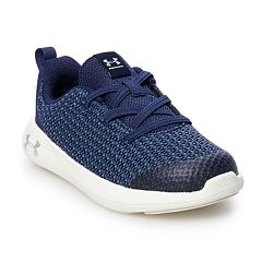 Under Armour Ripple Toddler Boys' Sneakers