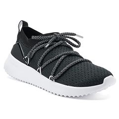 815e1b4071b adidas Cloudfoam Ultimamotion Women s Sneakers