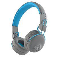 Deals on JLab Studio Wireless On-Ear Headphones