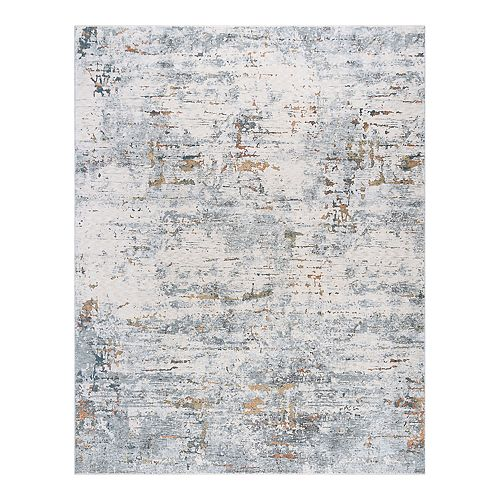 KHL Rugs Nuovo Abstract Rug
