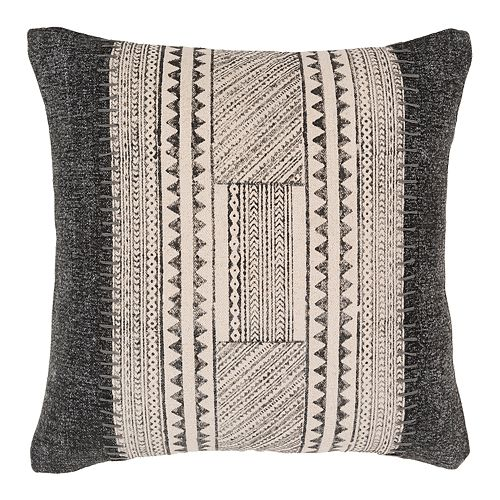Decor 140 Bala Throw Pillow