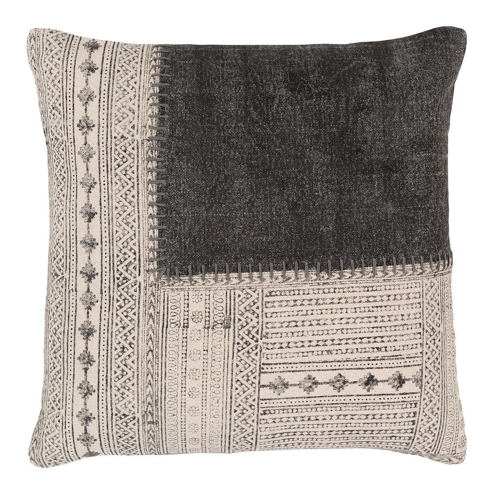 Decor 140 Bala Throw Pillow