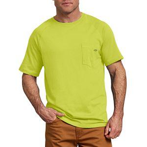 Men's Dickies Temp iQ Performance Cooling T-Shirt