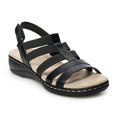 Croft & Barrow Sweet Tango Women's Sandals