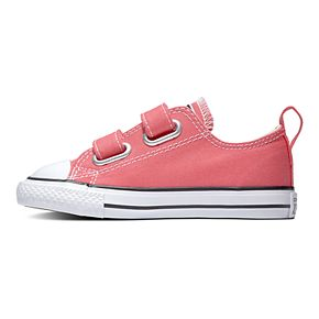 Toddler Boys' Converse Chuck Taylor All Star 2V Sneakers
