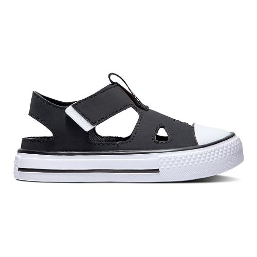 90c8ddf088c Toddler Boys  Converse Chuck Taylor All Star SuperPlay Sandals