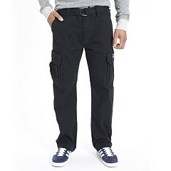 Mens Cargo Pants - Bottoms, Clothing | Kohl's