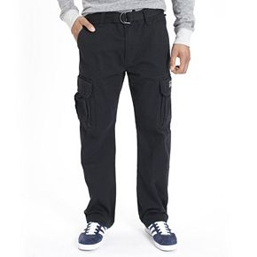 Men's Unionbay Cargo Survivor Pants