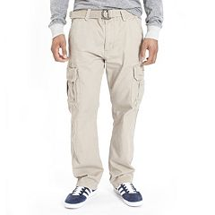 Men's Unionbay Cargo Survivor Pants