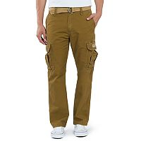 Men's Unionbay Cargo Pants