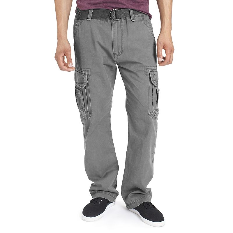 FREE SHIPPING AVAILABLE! Shop educationcenter.ml and save on Big & Tall Pants.