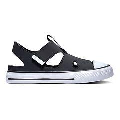 Boys' Converse Chuck Taylor All Star Superplay Sandals