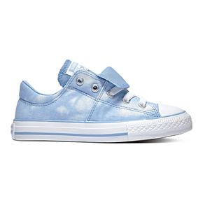 Girls' Converse Chuck Taylor All Star Maddie Sneakers