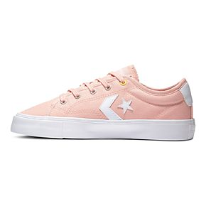 Women's Converse Star Replay Low Top Sneakers