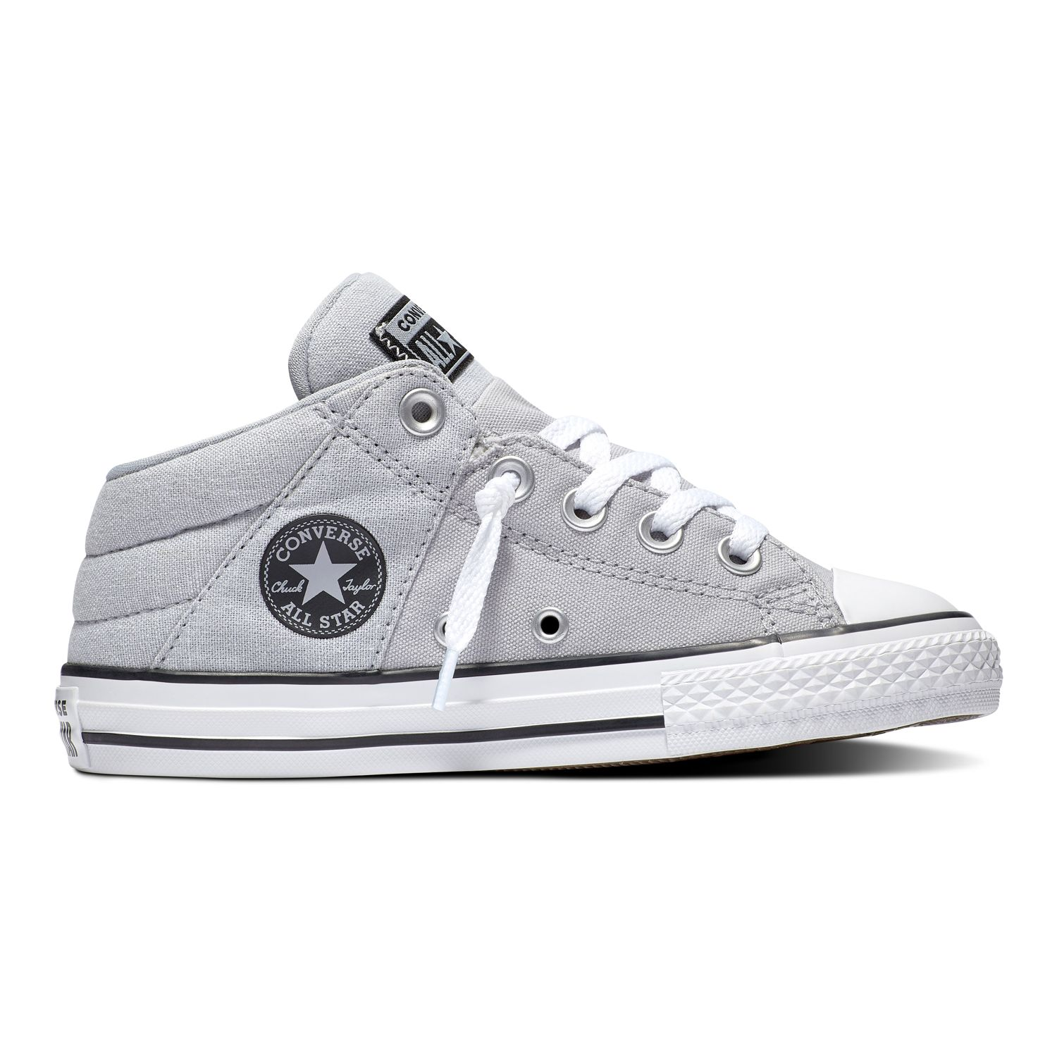 76500d8ee360 Boys  Converse Shoes