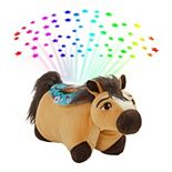 Pillow Pets Spirit Riding Free - Spirit Sleeptime Lite