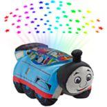 Thomas & Friends -Thomas Plush Sleeptime Lite