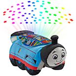 Thomas & Friends -Thomas Plush Sleeptime Lite