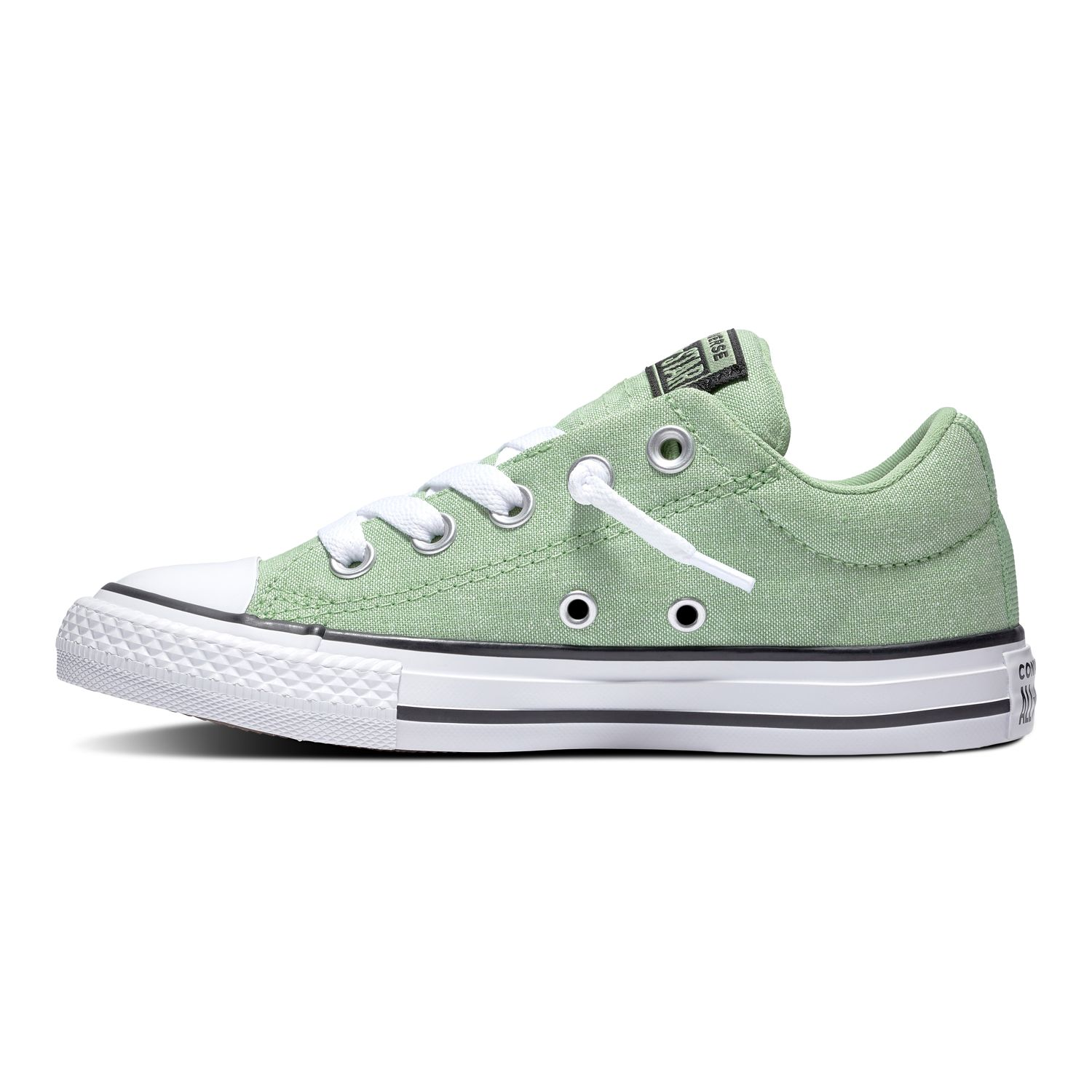 6fba3d3d8e98 Boys  Converse Shoes