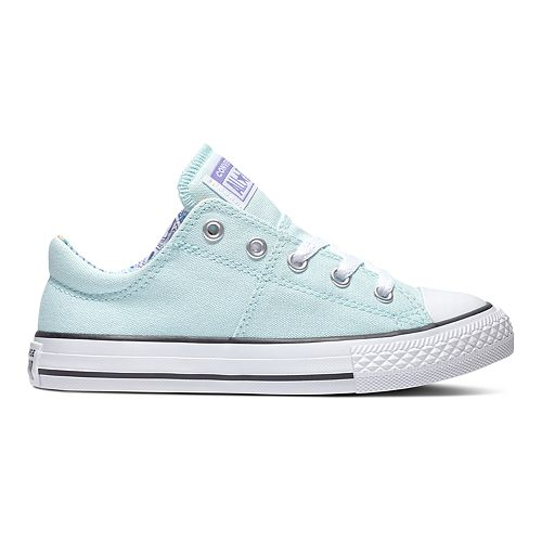 9f65520c Girls' Converse Chuck Taylor All Star Madison Mosaic Sneakers