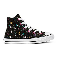 ca388e2b06bfa Girls' Converse Shoes | Kohl's