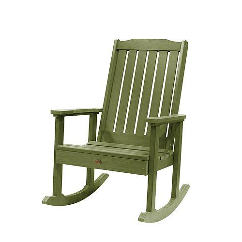 Highwood Lehigh Rocking Chair