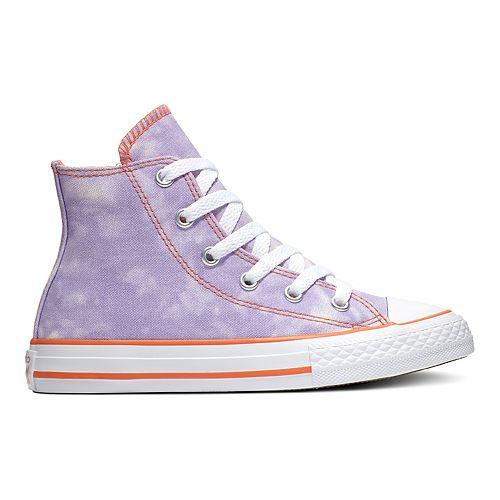 Zapatos destacados Converse Chuck Taylor All Star Tie Dye