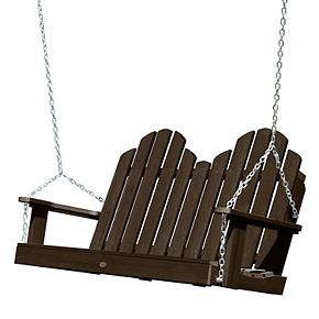 Highwood Westport Porch Swing