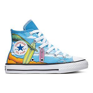 5b914c585ffd Sale.  34.99. Original.  40.00. Boys  Converse Chuck Taylor All Star Dino High  Top Shoes. Sale.  34.99. Regular