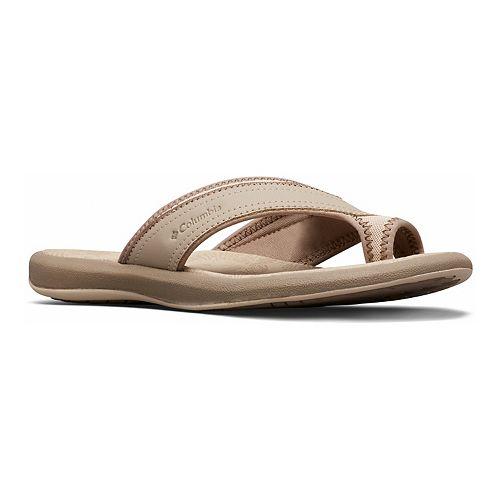 Columbia KEA II Women's Slide Sandals