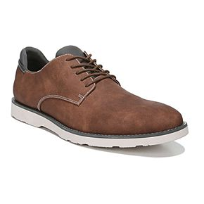 Dr. Scholl's Flyby Men's Oxford Shoes
