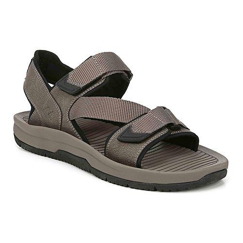 Dr. Scholl's Riff Men's Sandals