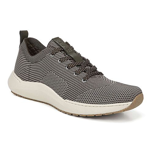 Dr. Scholl's Howe Men's Sneakers