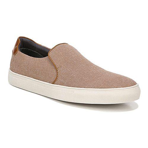 Dr. Scholl's Loyal Men's Oxford Shoes